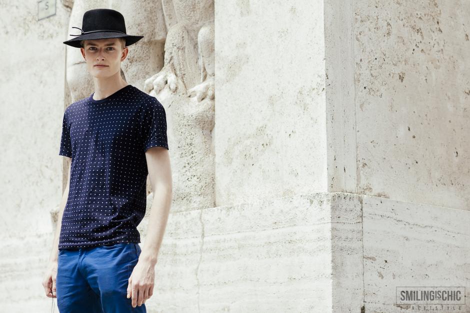 milano-moda-uomo-giugno-2015-street-style-1032