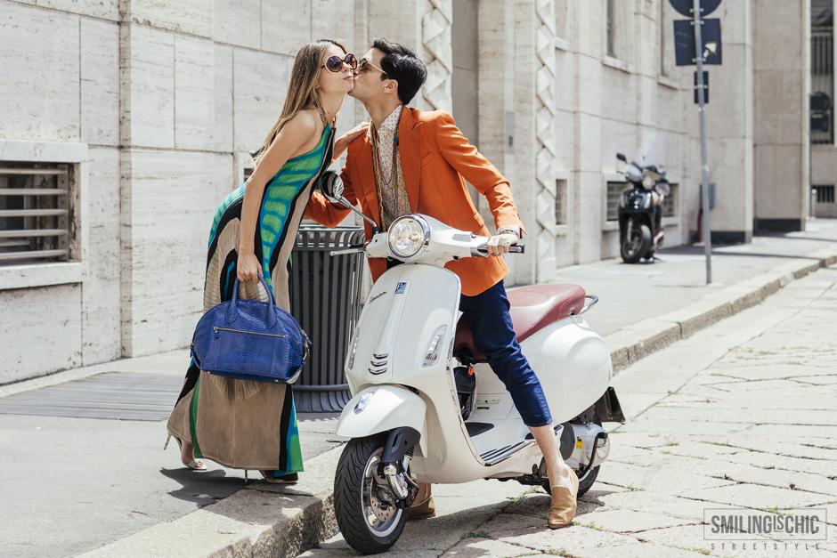 milano-moda-uomo-giugno-2015-street-style-1033