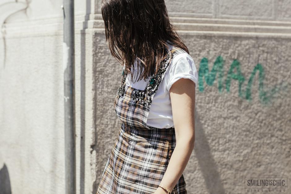 milano-moda-uomo-giugno-2015-street-style-1035