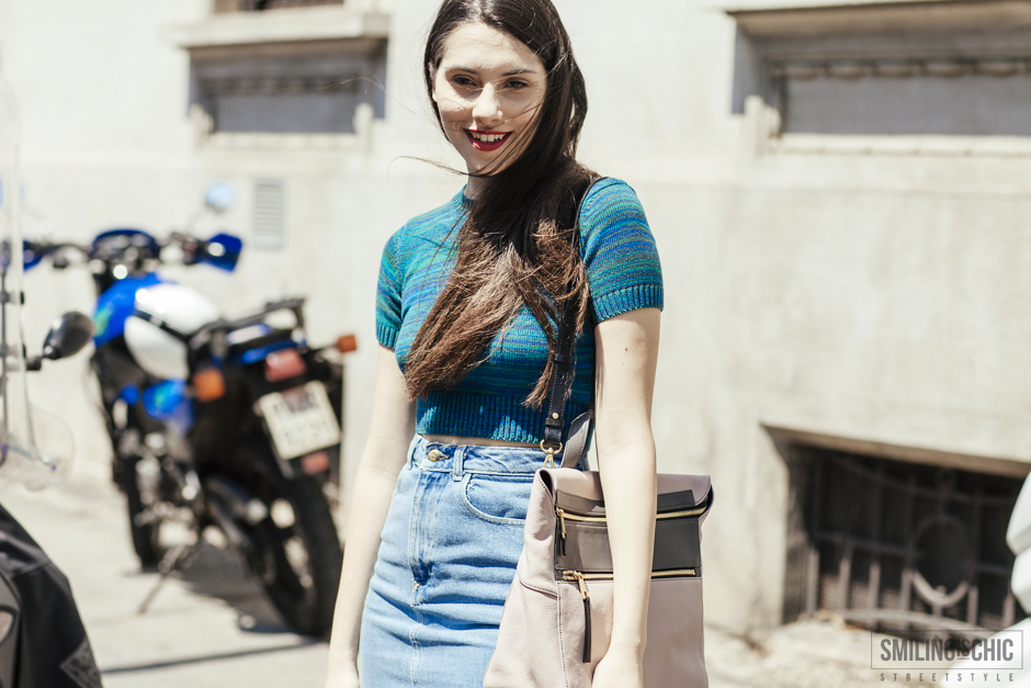 milano-moda-uomo-giugno-2015-street-style-1036