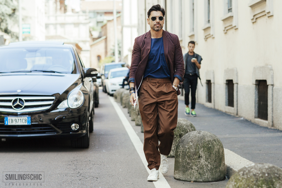 milano-moda-uomo-giugno-2015-street-style-1037