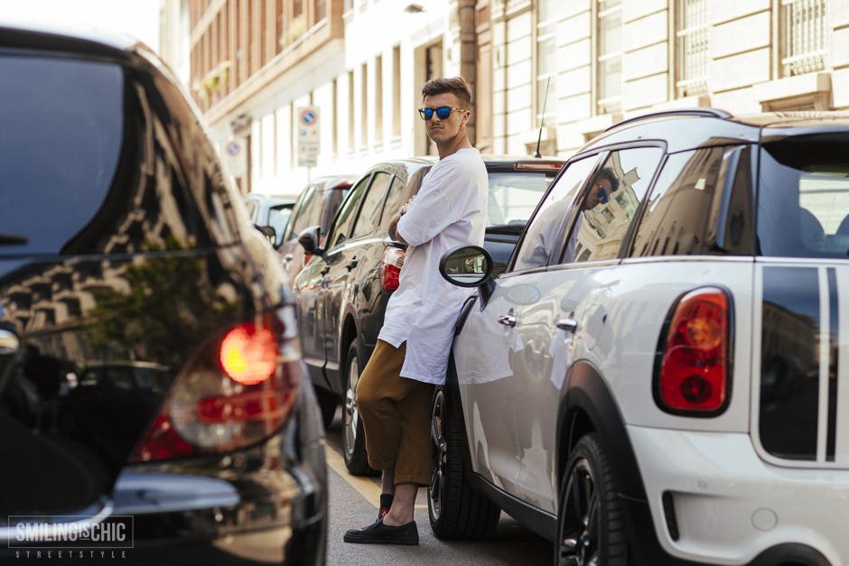 milano-moda-uomo-giugno-2015-street-style-1038