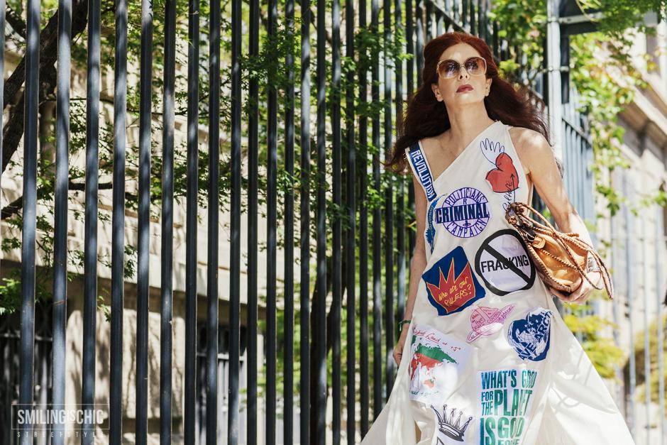 milano-moda-uomo-giugno-2015-street-style-1039