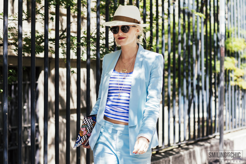 milano-moda-uomo-giugno-2015-street-style-1040