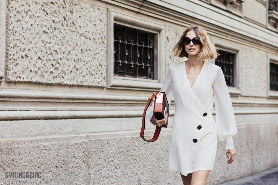 Candela Novembre Milano Moda Uomo 2015