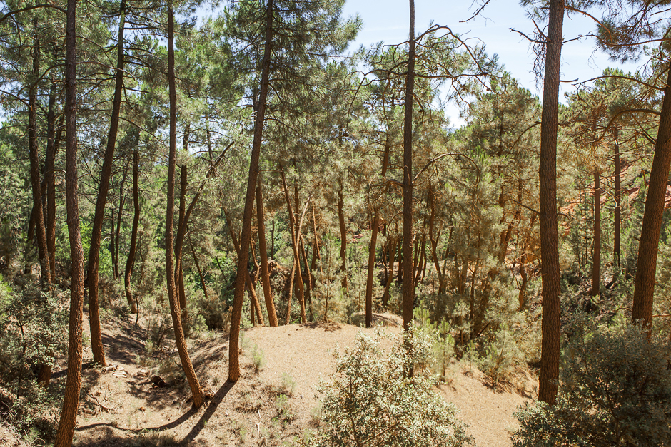 Smilingischic-Kyme-Roussillon-Ocra-1006