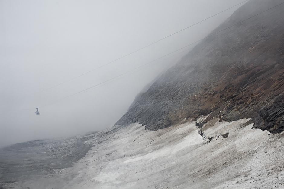 viaggio-in-austria-Zell-am-see-kaprun-1050