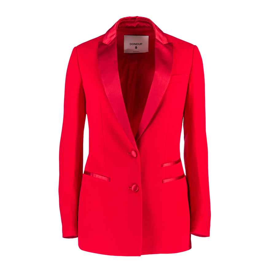 IEO_Dondup_suit_with_jacket_by_FLORENCE_WELCH_PriceOnRequest