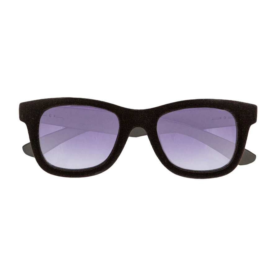 IEO_Italia_Indipendent_sunglass_by_KARL_LAGERFELD_PriceOnRequest copy