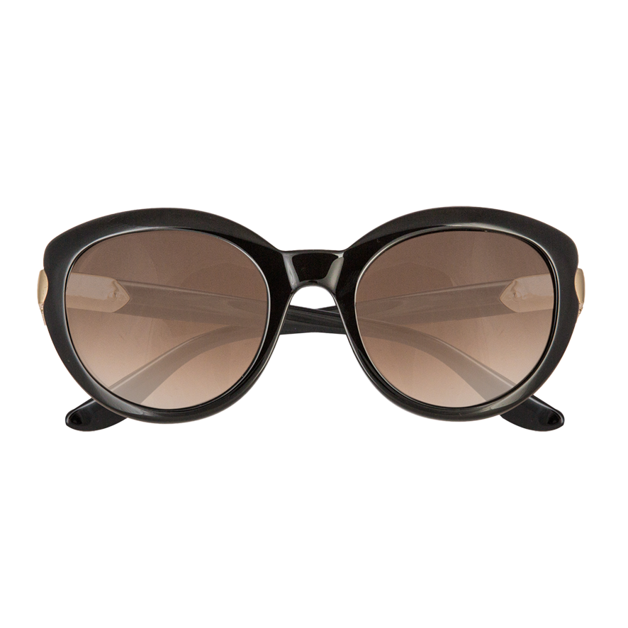 IEO_Salvatore_Ferragamo_sunglass_by_JULIANNE_MOORE_PriceOnRequest copy