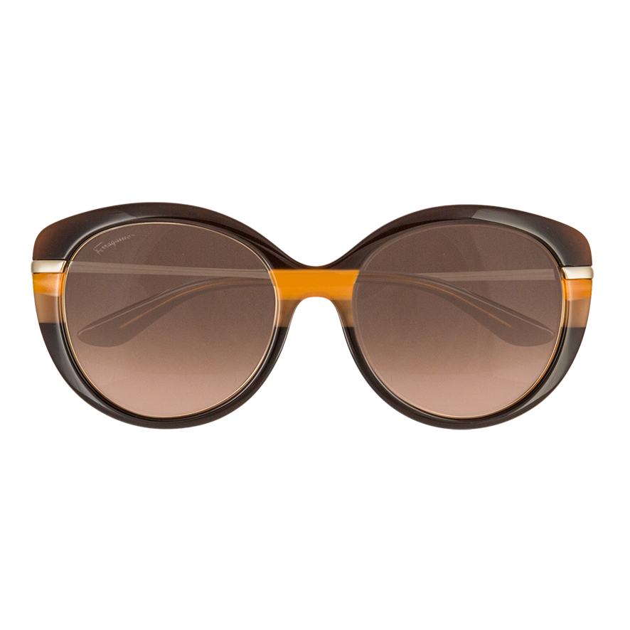 IEO_Salvatore_Ferragamo_sunglasses_by_EVA_LONGORIA_PriceOnRequest copy