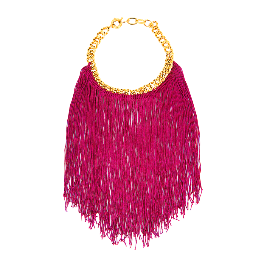 Missoni_IEO_necklace_woman_PriceOnRequest