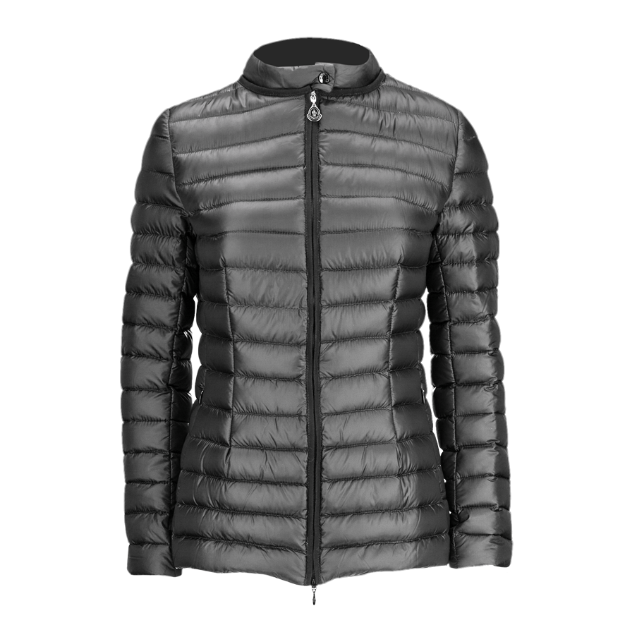 Moncler_IEO_jacket_woman_PriceOnRequest