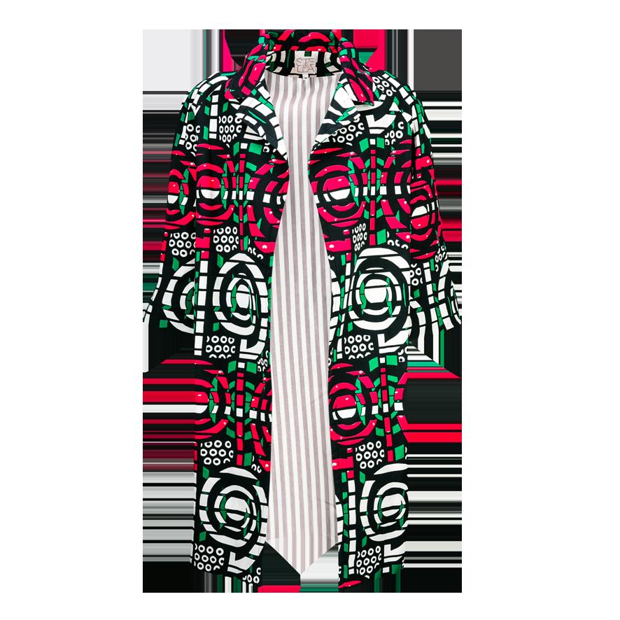Stella_Jean_IEO_coat_woman_PriceOnRequest