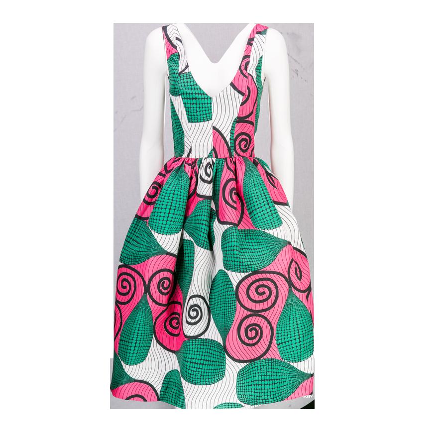 Stella_Jean_IEO_dress_woman_PriceOnRequest