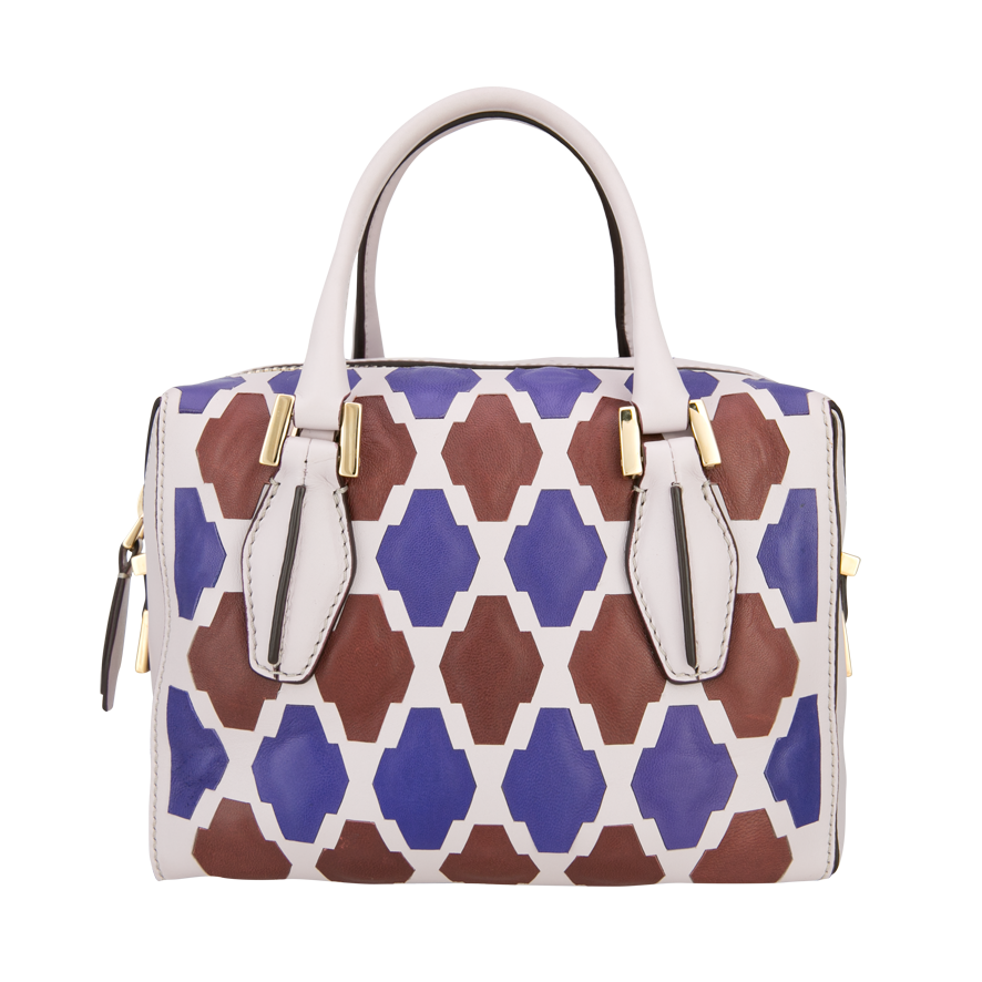 Tods_IEO_bag_woman_PriceOnRequest