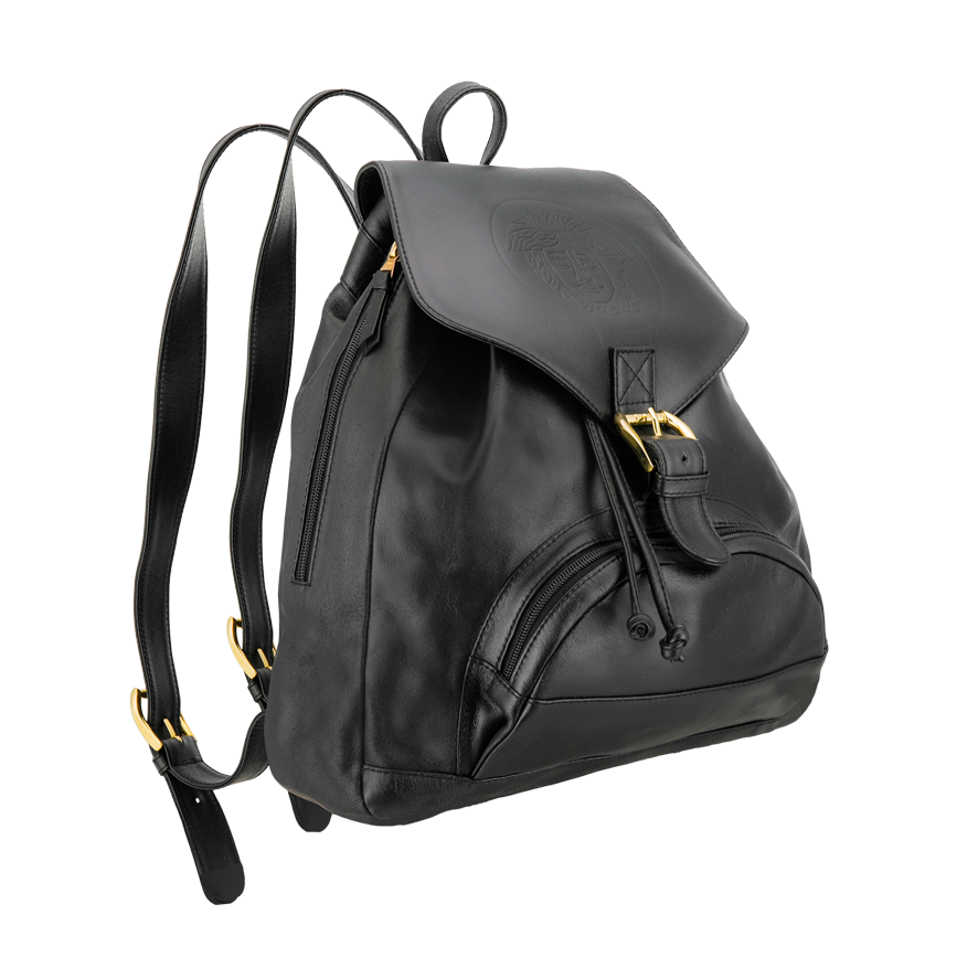 Versace_IEO_backpack_woman_PriceOnRequest