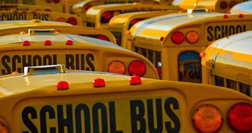 Back to school: 5 consigli di una prof per ripartire con il piede giusto