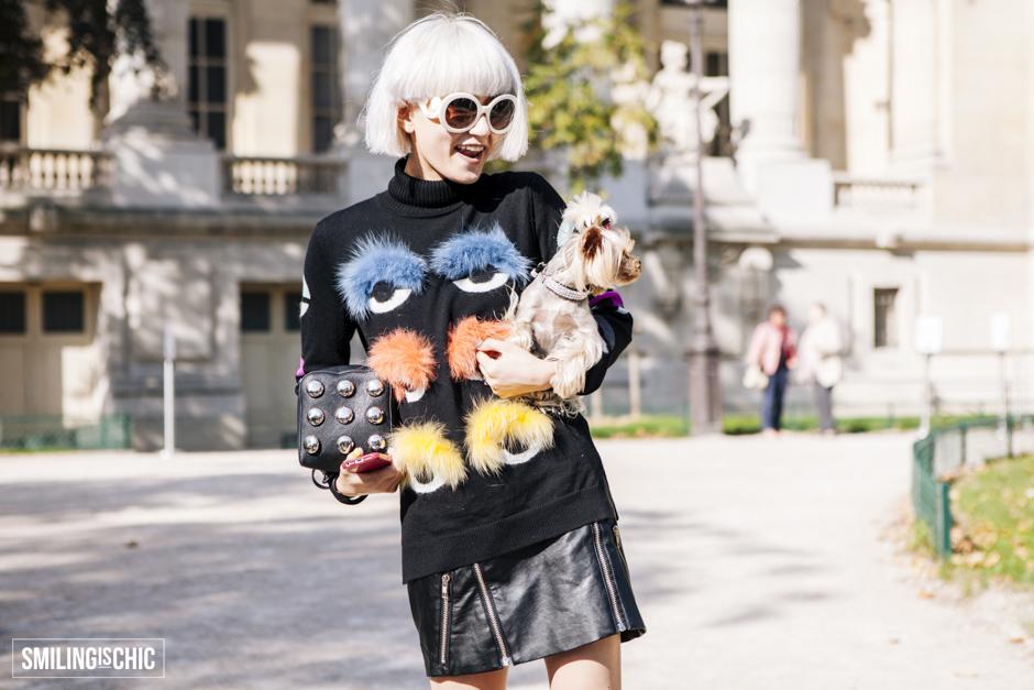 Paris-fashion-week-street-style-2015-8543