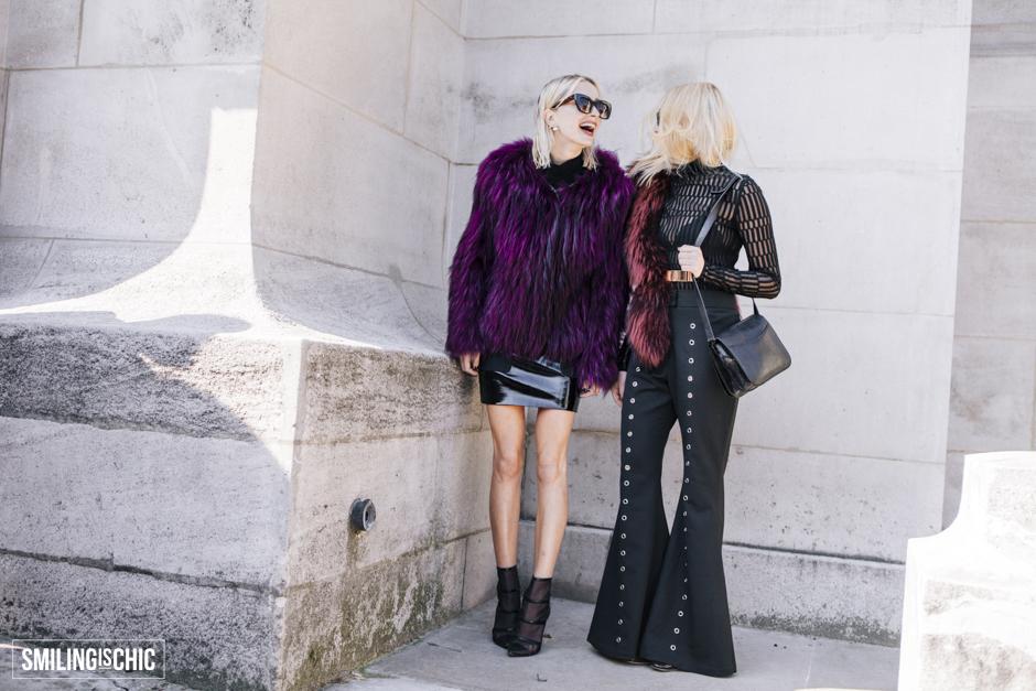 Paris-fashion-week-street-style-2015-8623
