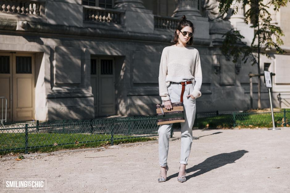 Paris-fashion-week-street-style-2015-8651