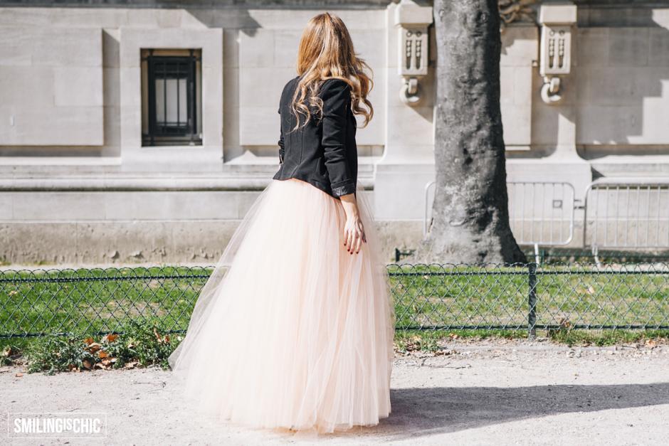 Paris-fashion-week-street-style-2015-8729