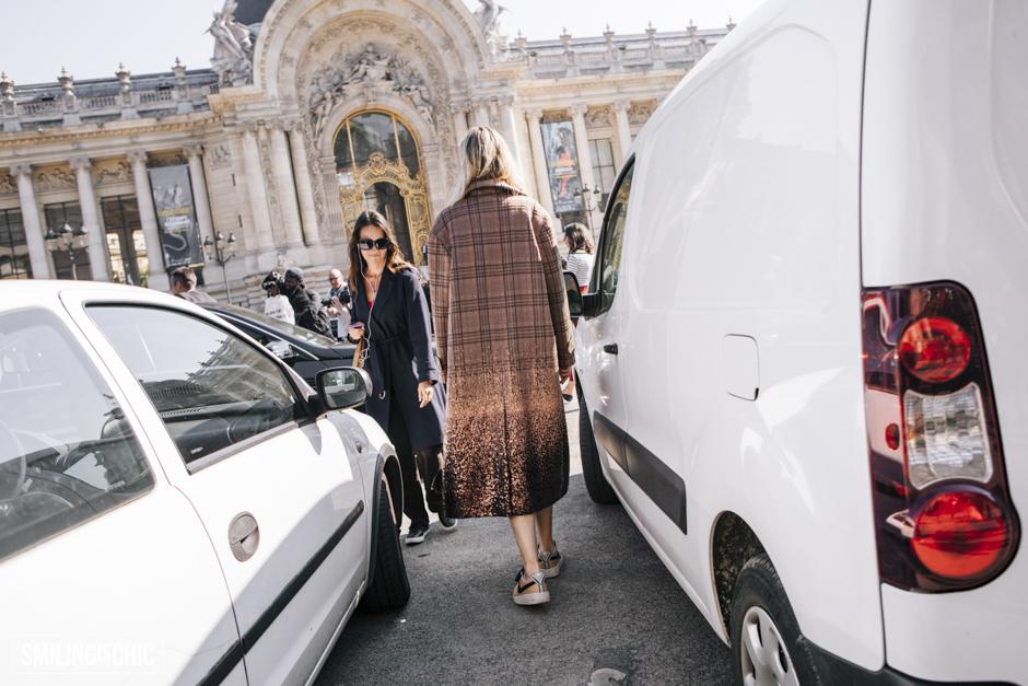 Paris-fashion-week-street-style-2015-8737