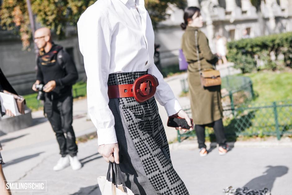 Paris-fashion-week-street-style-2015-8742