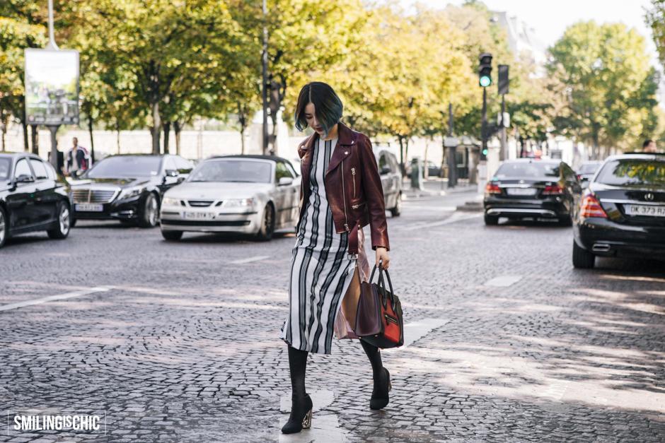 Paris-fashion-week-street-style-2015-8772