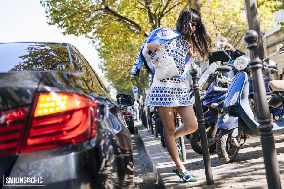 Paris-fashion-week-street-style-2015-8802