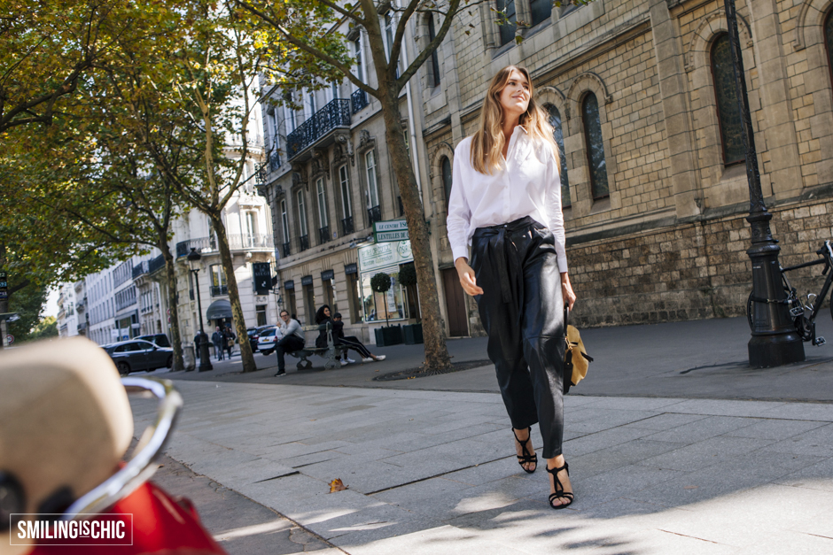 Paris-fashion-week-street-style-2015-8873