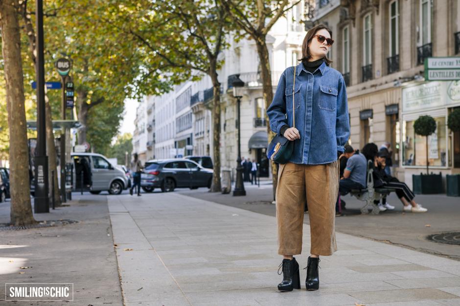Paris-fashion-week-street-style-2015-8890