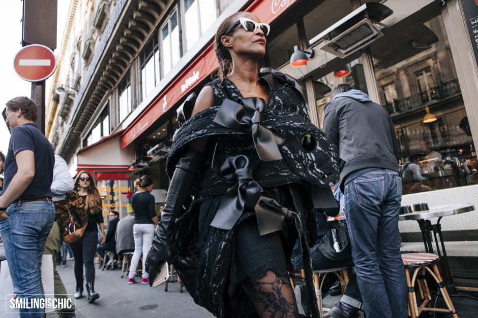 Paris-fashion-week-street-style-2015-9044