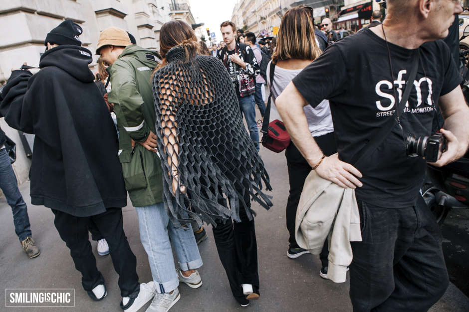 Paris-fashion-week-street-style-2015-9060
