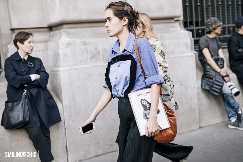 Paris-fashion-week-street-style-2015-9072