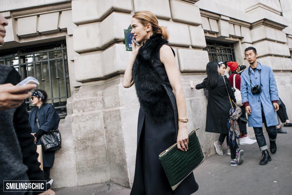 Paris-fashion-week-street-style-2015-9083