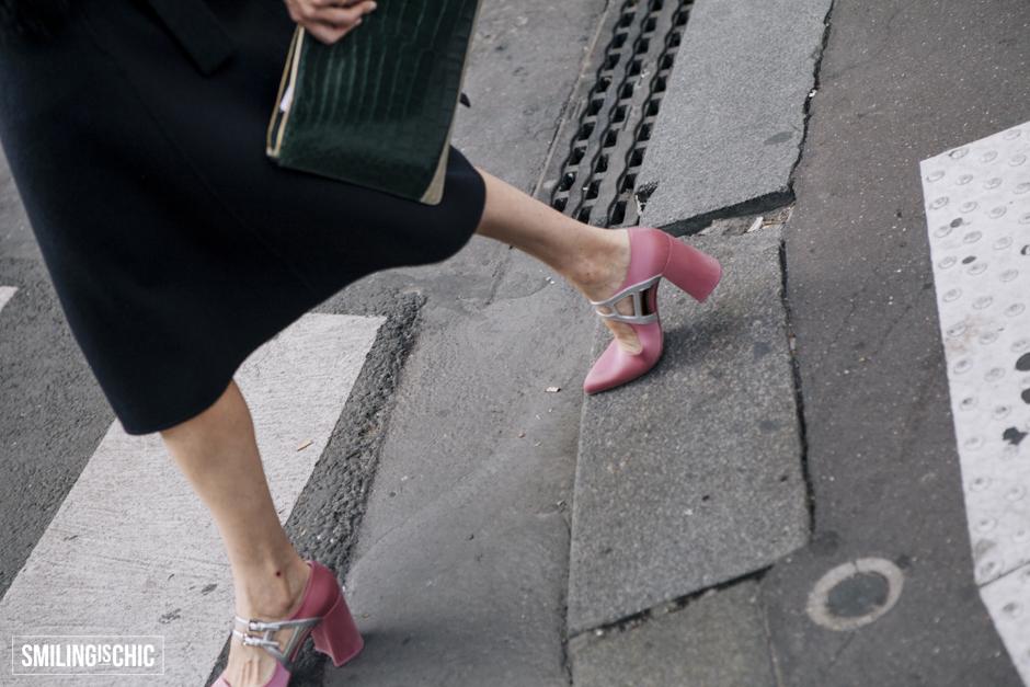 Paris-fashion-week-street-style-2015-9084