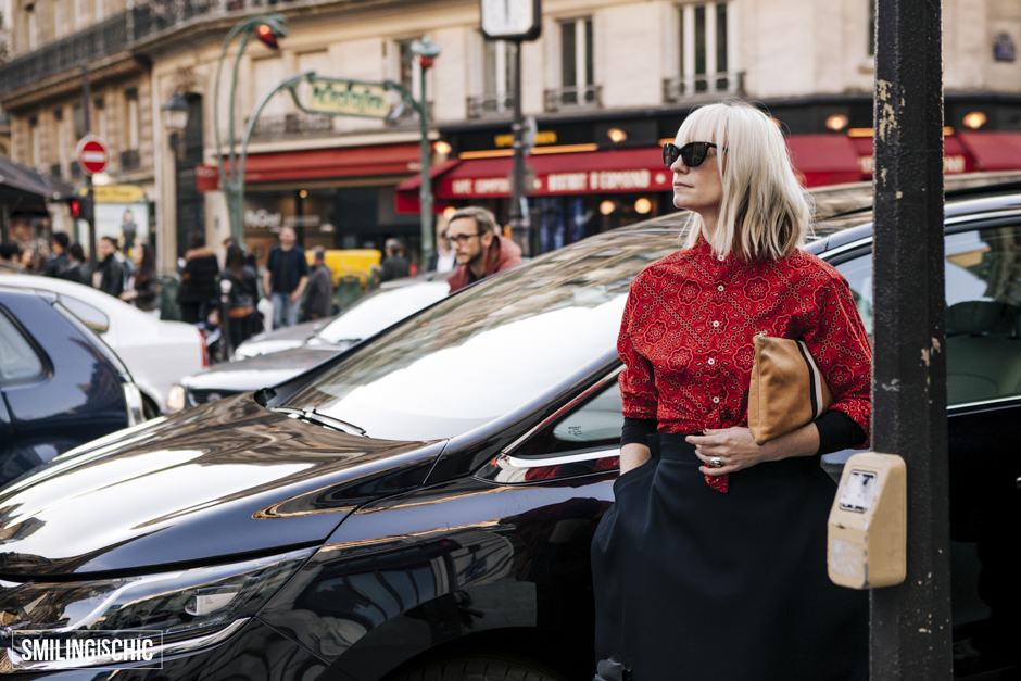 Paris-fashion-week-street-style-2015-9090