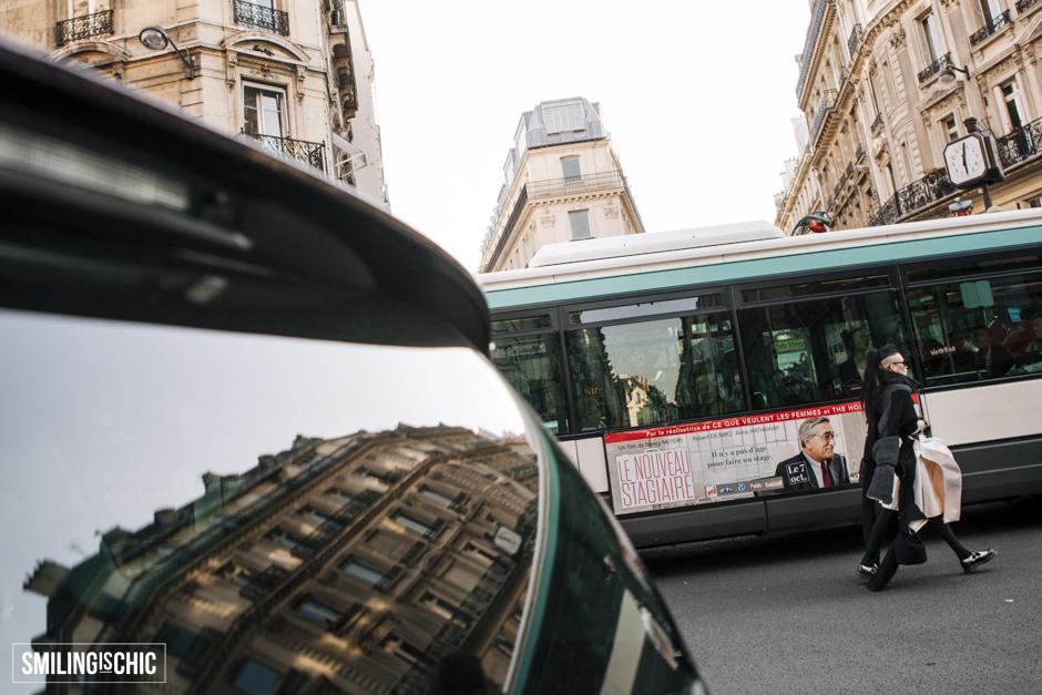 Paris-fashion-week-street-style-2015-9118