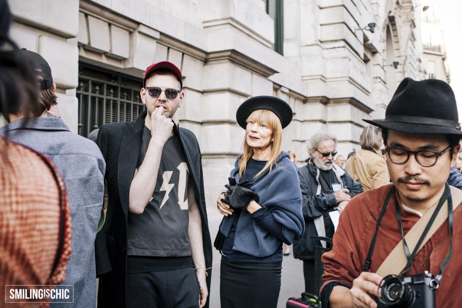 Paris-fashion-week-street-style-2015-9124