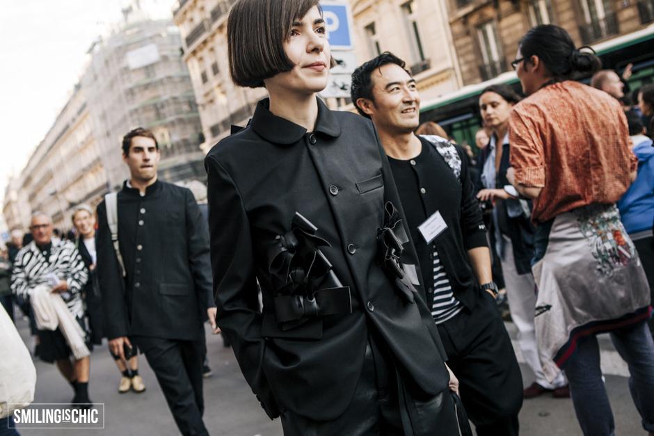 Paris-fashion-week-street-style-2015-9143
