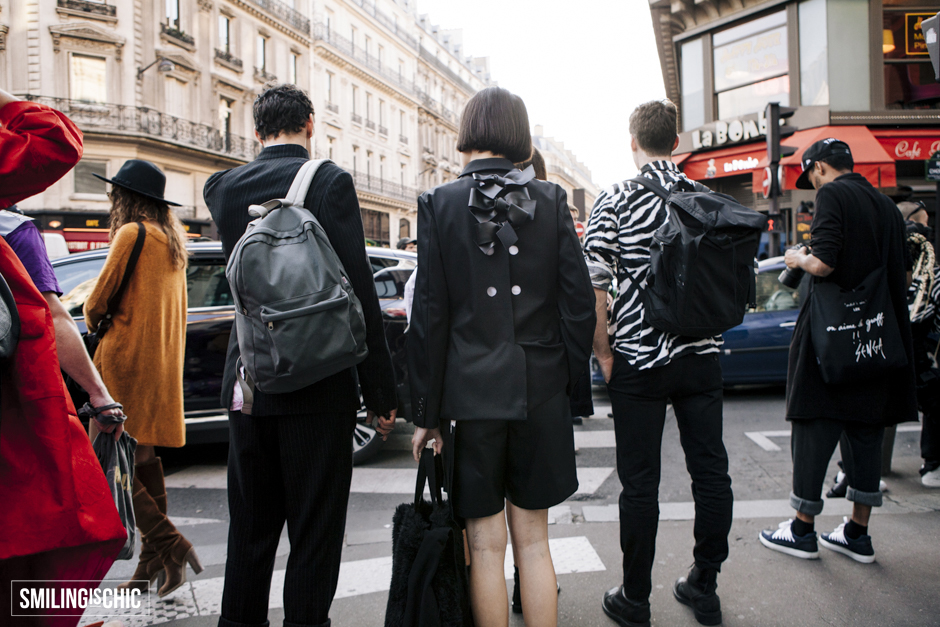 Paris-fashion-week-street-style-2015-9147