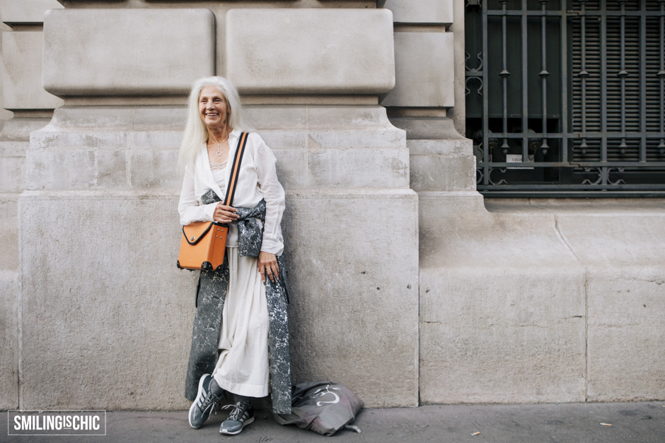 Paris-fashion-week-street-style-2015-9170