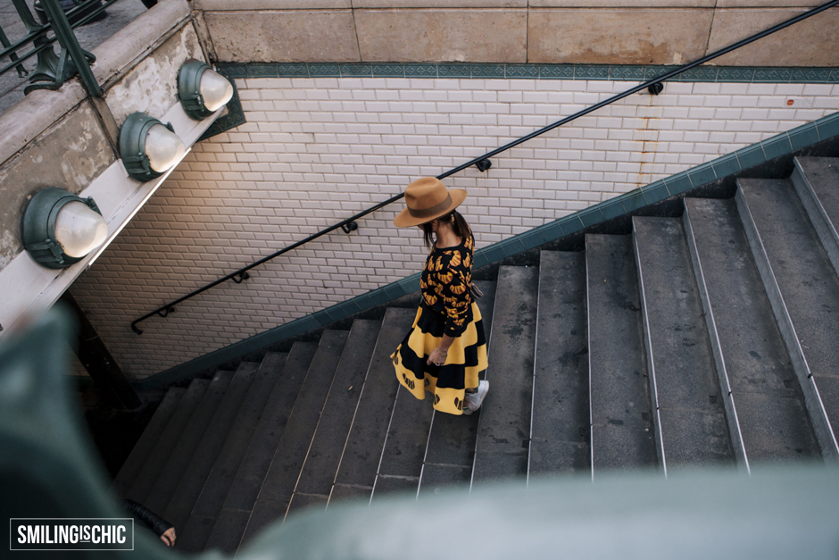 Paris-fashion-week-street-style-2015-9172