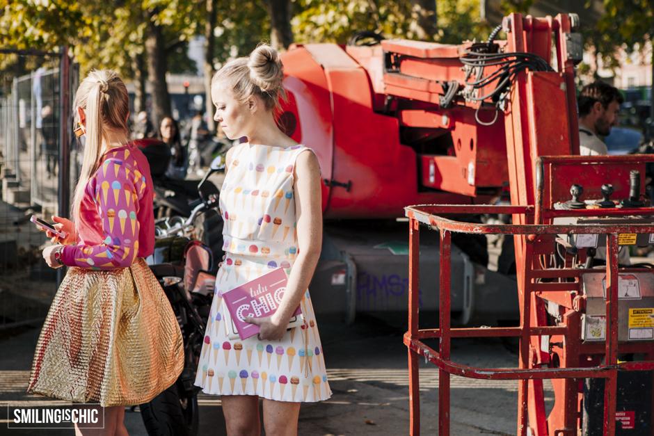 Paris-fashion-week-street-style-2015-9302