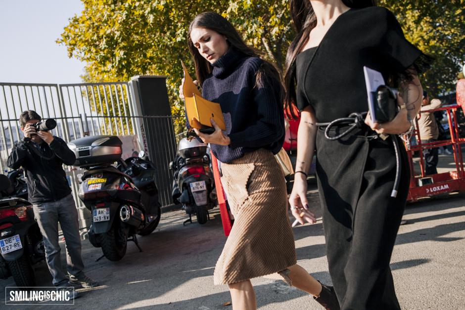 Paris-fashion-week-street-style-2015-9303