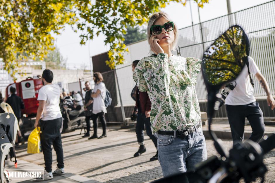 Paris-fashion-week-street-style-2015-9355