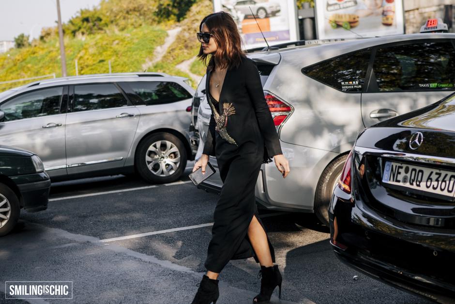 Paris-fashion-week-street-style-2015-9360