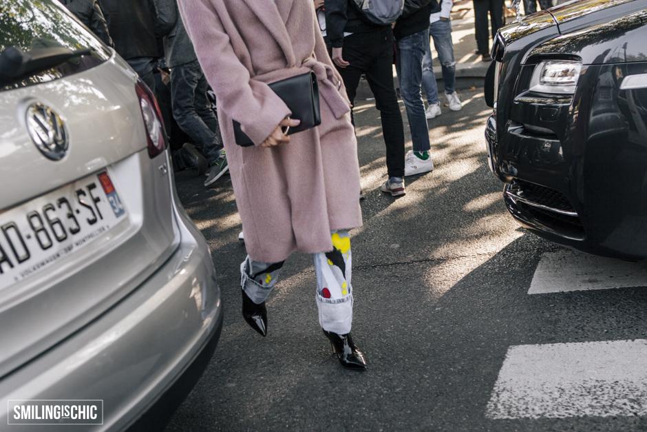Paris-fashion-week-street-style-2015-9364