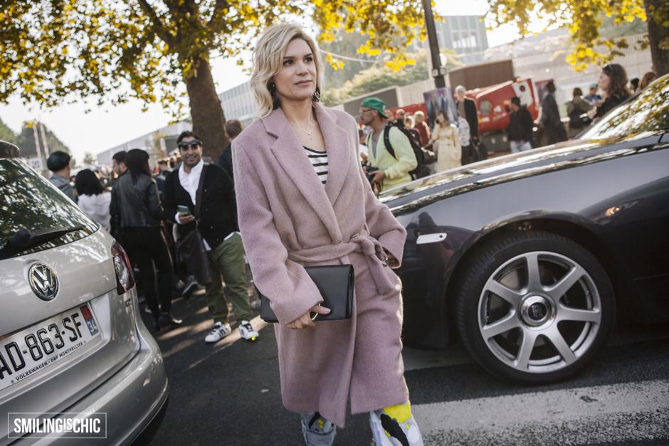 Paris-fashion-week-street-style-2015-9366